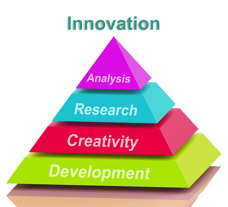 the role of creativity andor innovation Idealog has been covering the most interesting people, businesses and issues from the fields of innovation, design, technology and urban development for over 12 years.